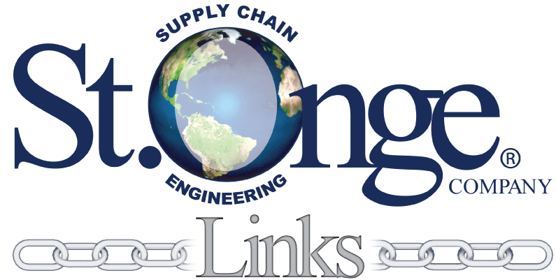 St. Onge Links Logo